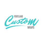 Portland Custom Wraps