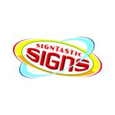 Signtastic Signs