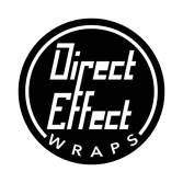 Direct Effect Wraps