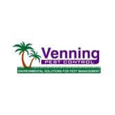 Venning Pest Control