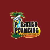AAA Paradise Plumbing & Rooter, Inc.