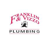 Franklin & Vizzo Plumbing Inc.