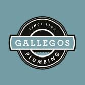 Gallegos Plumbing