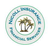 Nicoll Insurance & Financial Services