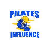 Pilates Influence