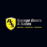 PSS Garage Doors & Gates