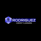 Rodriguez Carpet Cleaners