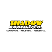 Shadow Roofing