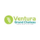 Ventura Grand Chateau