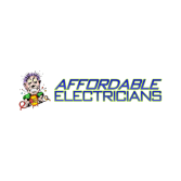 Affordable Electricians
