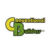 Conventional Builders, LLC