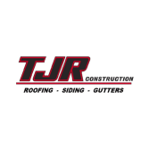 TJR Construction