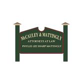 McCauley & Mattingly