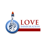 The Love Law Firm, LLC