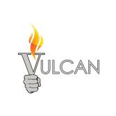 Vulcan Legal Group