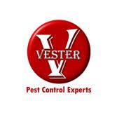Vester Pest Control, Inc.