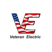 Veteran Electric