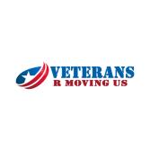 Veterans R Moving Us