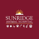 Sunridge Animal Hospital