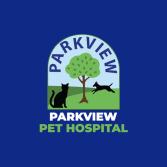 Parkview Pet Hospital