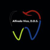 Alfredo Vico, D.D.S