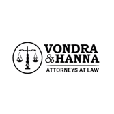 Law Offices of Vondra & Hanna