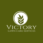 Victory Lawn Care Services