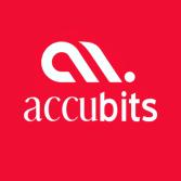 Accubits Technologies