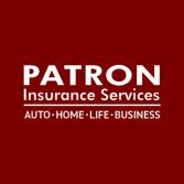Patron Insurance Services