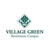 Village Green Retirement Campus