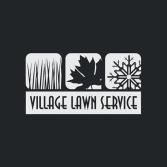 Village Lawn Service, LLC