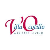 Villa Ocotillo