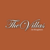 The Villas at Houghton