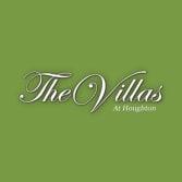The Villas at La Canada