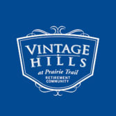 Vintage Hills at Prairie Trail