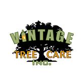 Vintage Tree Care Inc.