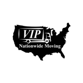 VIP Nationwide Moving Company
