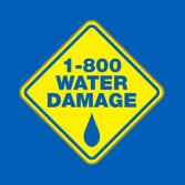 1800 Water Damage of Virgina Beach