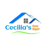 Cecilia's Home Repair