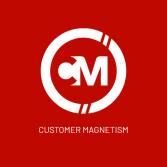Customer Magnetism