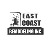 East Coast Remodeling,Inc