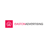 Easton Advertising, Inc.