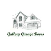 Gallery Garage Doors