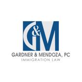 Gardner & Mendoza, P.C.