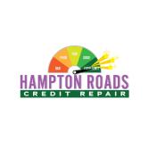 Hampton Roads Credit Repair LLC