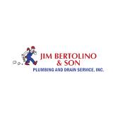 Jim Bertolino & Son Plumbing