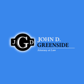 The Law Office of John Greenside & Associates