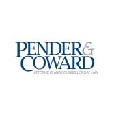 Pender & Coward