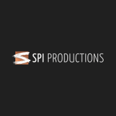 SPI Productions