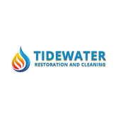 Tidewater Restoration and Cleaning